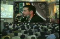 سخنرانی استاد رائفی پور - شیطان شناسی - 1390.6.13 - نیشابور (جلسه دوم)