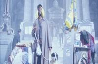 فیلم روز پس از فردا 2004 با دوبله فارسی