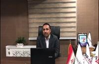 مشخصات فنی ظرفیت سرمایشی فروش کولرگازی اسپلیت سامسونگ در شیراز