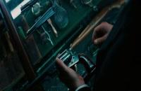 فیلم کامل جان ویک 3