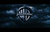 فيلم سينماييbatman:The Dark Knight Rises-بتمن: شوالیه تاریکی برمیخیزد+دوبله فارسي