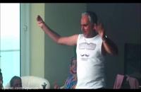 دانلود فیلم کلوپ همسران(HD)(ایرانی)| دانلود فیلم ایرانی کلوپ همسران
