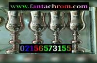 قیمت دستگاه مخمل پاش در اهر 09127692842
