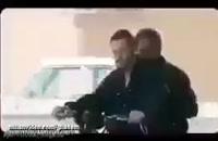 دانلود فیلم هزارپا قسمت اول و دوم کامل   رضا عطاران و سارا بهرامی و جواد عزتی