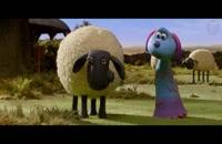 انیمیشن farmageddon   دانلود انیمیشن