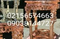 آبکاری شیشه-آبکاری فانتاکروم 09195642293 ایلیاکالر