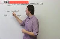 آموزش پیشرفته زبان با کمترین هزینه