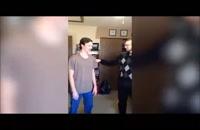 جدید : گلچین بهترین ویدیوها
