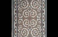 قیمت فرش ماشینی کاشان 700 شانه تراکم 2550