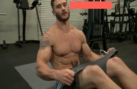 25 ترفند لاغر کردن و داشتن شکم شش تیکه در یک ماه