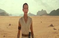 دانلود فیلم Star Wars 2019