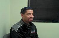 برترین مرکز درمان اختلالات گفتاری در البرز 09121623463|جهانشهر میدان هلال احمر  خیابان لاله
