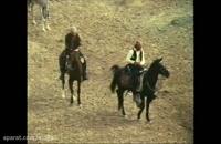 پسر انتقامجو - Kid Vengeance 1977