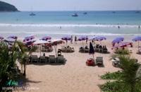 جاذبه های گردشگری پوکت Phuket کی سفر  - مسافرت