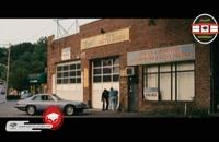 استخدام افراد مناسب - فیلم سینمایی «گرگ وال استریت»