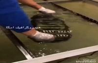 قیمت دستگاه مخمل پاش/قیمت مخمل پاش/قیمت پودر مخمل پاش 02156646297