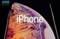 معرفی iphone xs