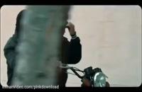 فیلم هزارپا رضا عطاران جواد عزتی|دانلود فیلم هزارپا با کیفیت بالا