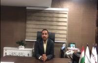 مشخصات فنی ظرفیت سرمایشی فروش کولرگازی اسپلیت گری سری یومتیکUMATICدر شیراز