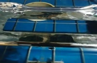 فروش ویژه پک مواد فانتاکروم 02156573155