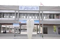 مدیر موسس دبیرستان غیر دولتی پژوهشگران