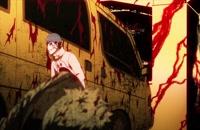 انیمه توکیو غول (Tokyo Ghoul) دوبله فارسی | قسمت 2 فصل اول