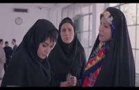 دانلود فیلم ایرانی عرق سرد