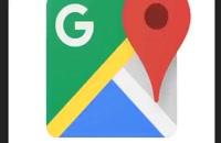 منطقه خود را در نقشه های گوگل ویرایش کنید +تصویر