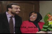 قسمت چهاردهم سریال هیولا (سریال) (کامل) | هیولا قسمت 14| HD