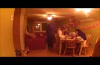 جالبترین - ویدئو : لحظه های خنده دار- جدید