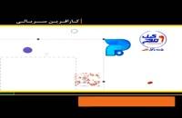 کنترل بحران اقتصادی در استارتاپ - ویدئو دکتر شمس الدین یوسفیان