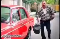 "دانلود فیلم هزارپا""نسخه 3 ساعته کامل"" | نماشا"