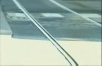تخصصی ترین و به روز ترین مرکز گفتاردرمانی در البرز|گفتار توان گستر البرز 09121623463