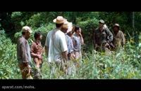چگوآرا 1 - Che: Part One 2008
