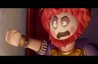 دانلود فیلم Playmobil The Movie 2019 دوبله فارسی