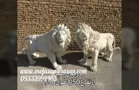 دکور محوطه | فروش آبنما فایبرگلاس | فروش مجسمه پلی استر