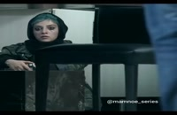 دانلود رایگان-کامل-دیدنی-وآنلاین سریال ممنوعه قسمت13سیزده فصل دوم2