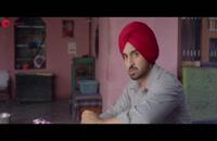 دانلود فیلم هندی Shadaa 2019