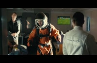 Ad Astra (2019) Official Trailer #1