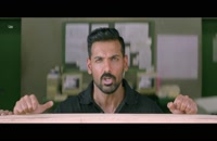 فیلم هندی ( اتم - داستان پوکران ) 2018