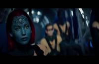 دانلود فیلم ققنوس تاریک ۲۰۱۹ Dark Phoenix