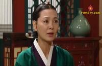 سریال جونگ میونگ (36)