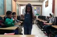 آموزش چرتکه - فیلم آموزشی