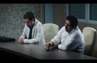 """فیلم ایرانی """"دوران عاشقی """" شهاب حسینی و لیلا حاتمی فرهاد اصلانی"""