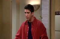 قسمت 1 فصل اول سریال دوستان Friends