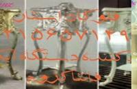 دستگاه آبکاری فانتاکروم باکیفیت02156571497