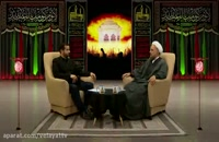 تلاش علمای وهابی در معرفی نشدن امام حسین به مسلمانان
