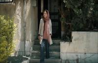 دانلود فیلم جاده قدیم( کامل و بدون سانسور)| فیلم جاده قدیم