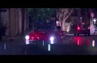 دانلود حلال و قانونی فیلم سینمایی لس انجلس تهران