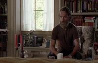 قسمت 12 فصل پنجم سریال The Walking Dead